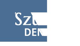 szutsdent-logo-retina-330×193